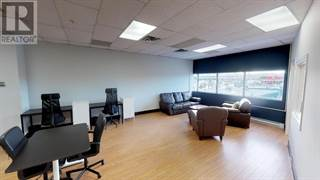 Office Space for rent in 63 Tacoma Drive, Dartmouth, Nova Scotia, B2W3Y6