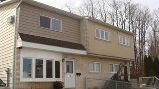 Single Family for sale in 50 joel place, Staten Island, NY, 10306
