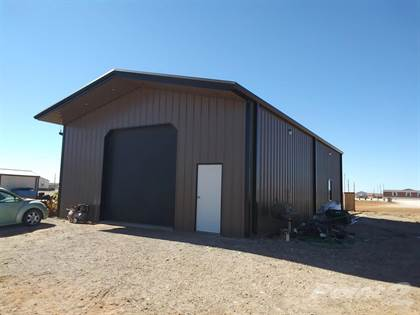 Single Family for sale in 471 Private Road 201-H, Seminole, TX, 79360