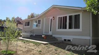 Residential Property for sale in 609 School St., Rangely, CO, 81648