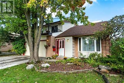 Single Family for sale in 95 CLARENDON Crescent, London, Ontario, N6C5B7
