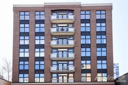 Condominium for sale in 144 Clarence, Ottawa, Ontario, K1N 5P8