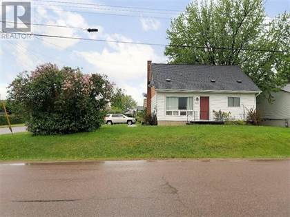 Single Family for sale in 332 JULIEN STREET, Pembroke, Ontario, K8A3P9