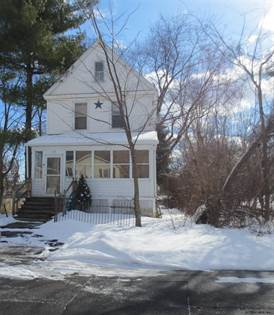 Residential for sale in 17 RAWSON ST, Albany, NY, 12206