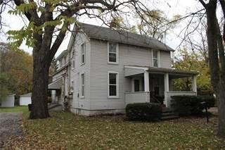 Multi-family Home for sale in 308 W 12 MILE Road, Royal Oak, MI, 48073