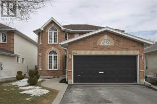 Single Family for sale in 554 Roosevelt DR, Kingston, Ontario, K7M8Z7
