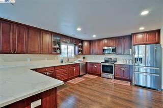 Single Family for sale in 37086 Dutra Way, Fremont, CA, 94536