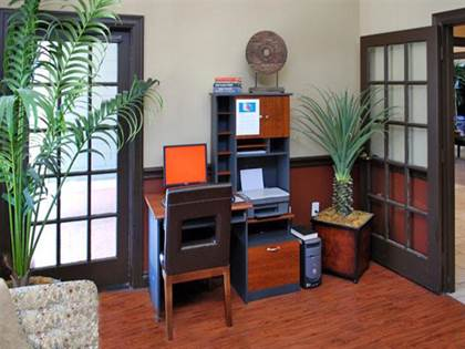 Apartment for rent in 3800 Perrin-Central, San Antonio, TX, 78217
