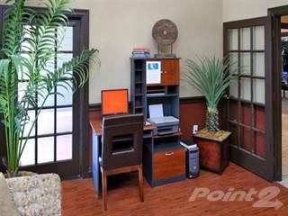 Apartment for rent in Newport Apartments, San Antonio, TX, 78217