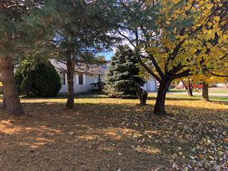 Single Family for sale in 1600 West Kissee Trails Lane, Ozark, MO, 65721