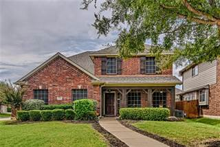Single Family for sale in 7051 Morning Star Drive, Grand Prairie, TX, 75054