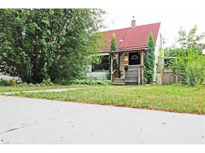 Single Family for sale in 8905 79 AV NW, Edmonton, Alberta, T6C0R7