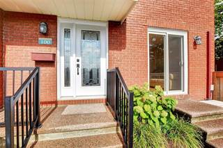 Condo for sale in 465 CANTEVAL TERRACE UNIT, Ottawa, Ontario