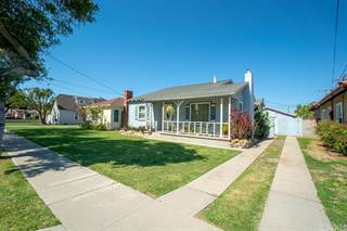 Single Family for sale in 8433 6th Street, Downey, CA, 90241