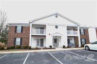 Condo for sale in 3402 Country Stone Manor Dr., Unit B , Valley Park, MO, 63088