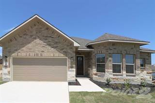 Single Family for sale in 113 Telford Way, Boerne, TX, 78006