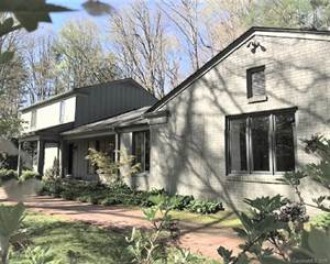 Single Family for sale in 616 Glen Cannon Drive, Dunns Rock, NC, 28768