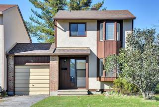 Residential Property for sale in 5 Berkshire Way, Ottawa, Ontario