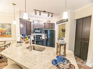 Apartment for rent in Tryon Park at Rivergate, Charlotte, NC, 28273
