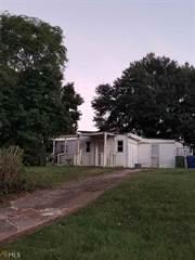 Single Family for sale in 330 Taft St, Atlanta, GA, 30315