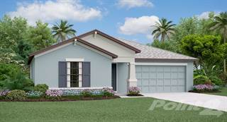 Single Family for sale in 3293 Moulden Hollow Drive, Zephyrhills, FL, 33540