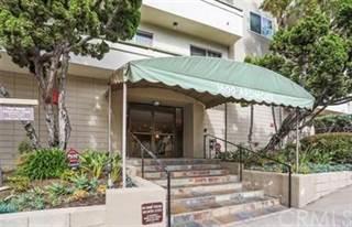 Condo for sale in 1600 Ardmore Avenue 328, Hermosa Beach, CA, 90254