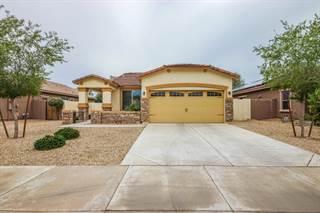 Single Family for sale in 15623 W DEVONSHIRE Avenue, Goodyear, AZ, 85395