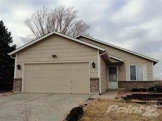 Houses Apartments for Rent in Fountain School District 8 From