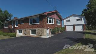 Residential Property for sale in 786 YORK RD, Niagara-on-the-Lake, Ontario, L0S 1J0