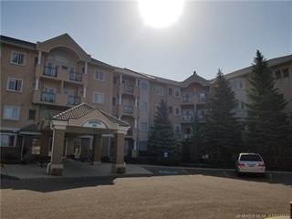 Condo for sale in 278 Park Meadows Drive SE 418, Medicine Hat, Alberta