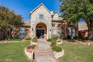 Single Family for sale in 3505 Snidow Drive, Plano, TX, 75025
