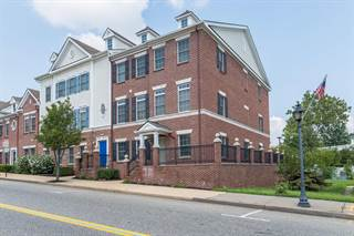 Condo for sale in 213 N Broadway 1, South Amboy, NJ, 08879