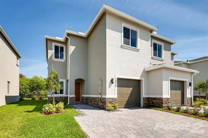 Multifamily for sale in 1625 SE 8th Place, Homestead, FL, 33034