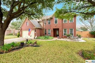 Single Family for sale in 16427 Paralee Cove, Austin, TX, 78717