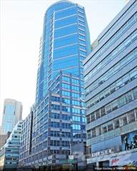 Office Space for rent in International Plaza - 12th Floor, Manhattan, NY, 10022