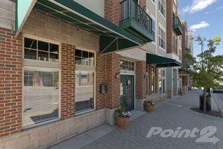 Apartment for rent in Town Commons Apartments, Howell City, MI, 48855
