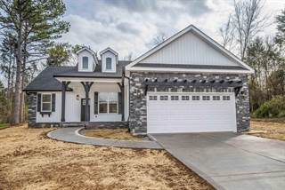 Single Family for sale in 201 Cheeyo Trace, Loudon, TN, 37774