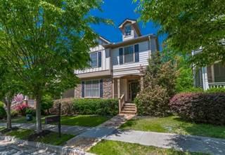 Single Family for sale in 1620 GILSTRAP Lane NW, Atlanta, GA, 30318