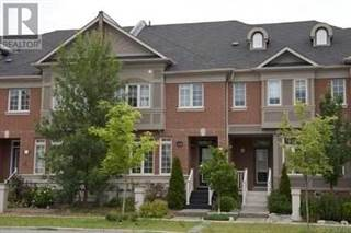 Single Family for rent in 2938 BUR OAK AVE, Markham, Ontario, L6B1E5