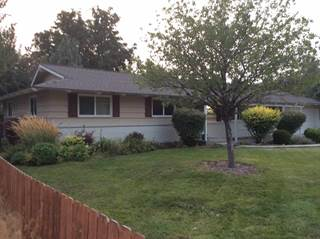 Single Family for sale in 4921 N CRESTHAVEN, Boise City, ID, 83704