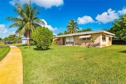 Residential for sale in 340 Long Island Ave, Fort Lauderdale, FL, 33312