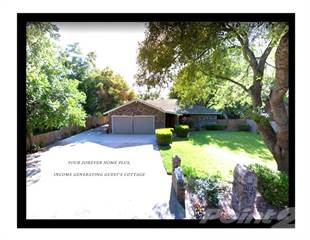 Multi-family Home for sale in 13323 Villa Park Dr. , Austin, TX, 78729