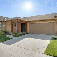 Residential for sale in 590 S Renn Avenue, Fresno, CA, 93727