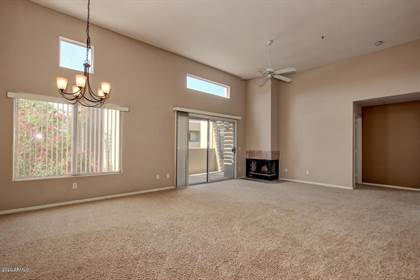 Residential Property for sale in 11260 N 92ND Street 2135, Scottsdale, AZ, 85260