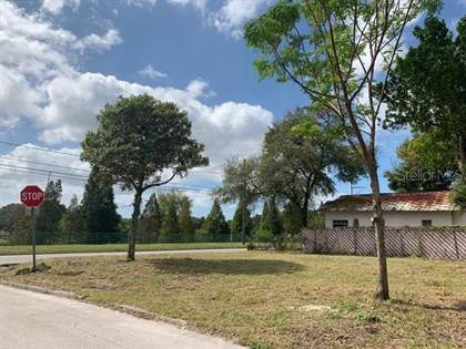 Lots And Land for sale in 3402 N 25TH STREET, Tampa, FL, 33605