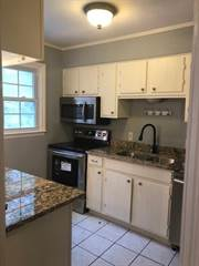 Condo for sale in 6700 ROSWELL Road 1D, Sandy Springs, GA, 30328