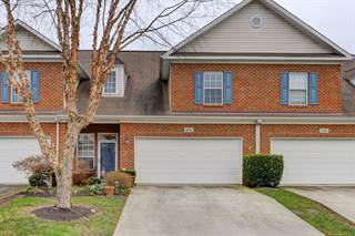 Townhouse for sale in 8356 David Tippit Way, Knoxville, TN, 37931