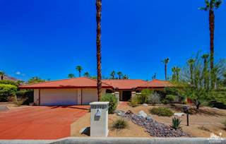 Single Family for sale in 72790 Somera Road, Palm Desert, CA, 92260