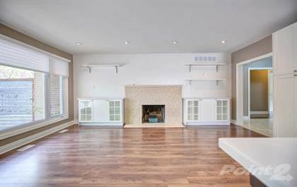 Residential Property for sale in 5 Windham Dr, Toronto, Ontario