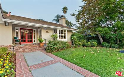 Residential Property for sale in 4620 Forman Ave, Los Angeles, CA, 91602